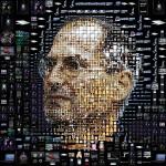 Steve Jobs - Ritratto per Fortune