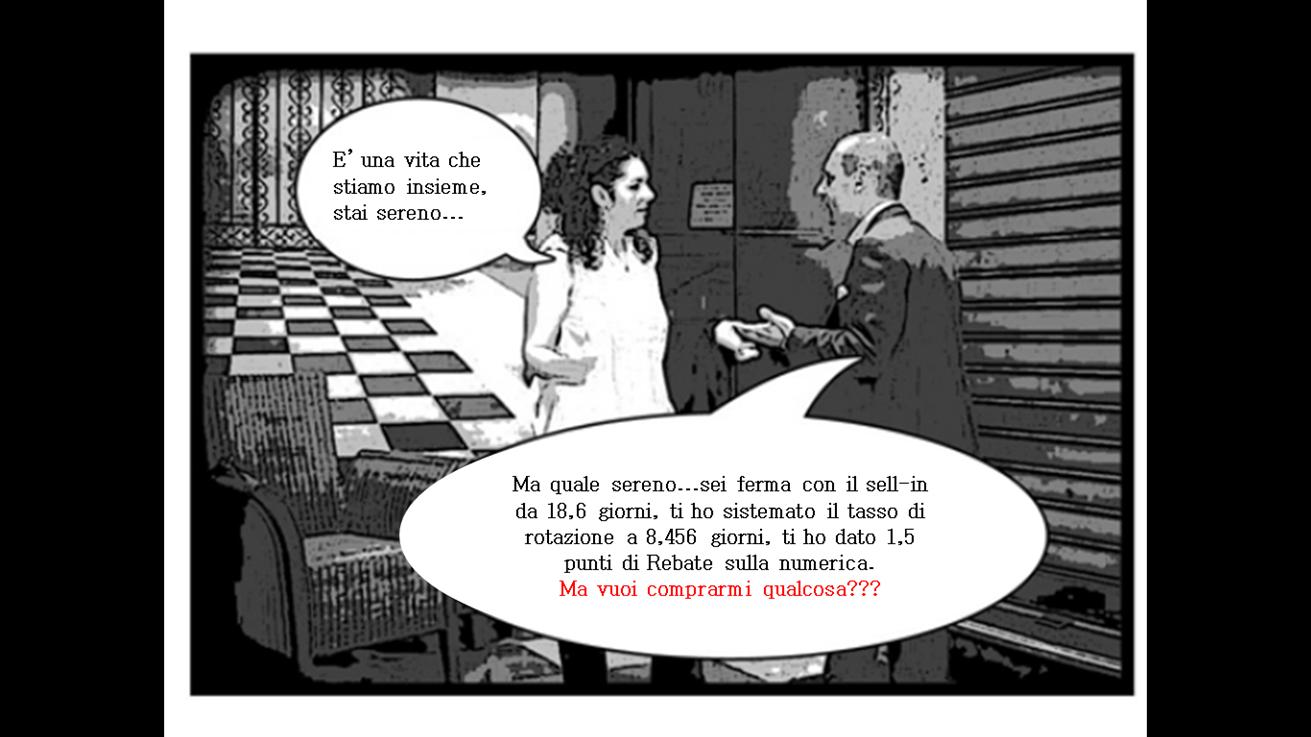 Tavola Rotonda sul Marketing di Canale. Ultima parte: suggerimenti ai Vendor..
