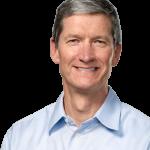 Tim Cook - Ceo di Apple