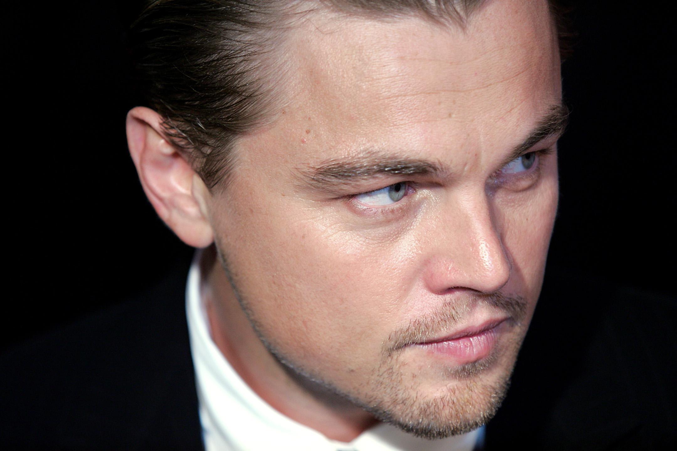DiCaprio ama le App e investe 4 milioni $
