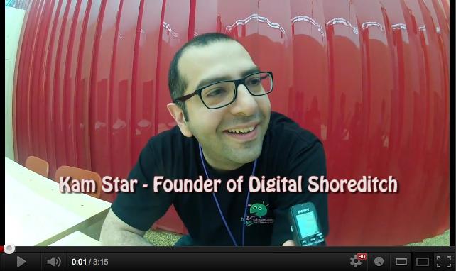 Kam Star: la chiave del successo digitale