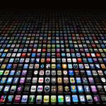 Le 15 App fondamentali per gli imprenditori