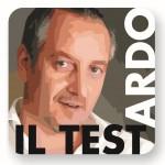 Twitter: @IlTestardoBlog