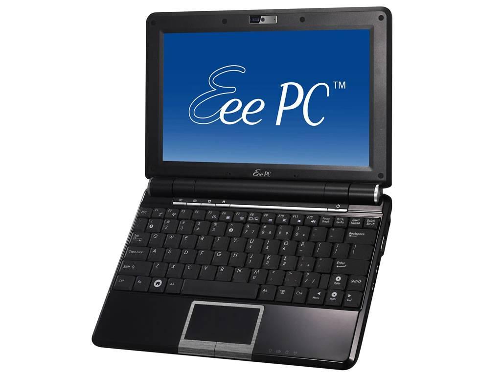 Eee pc Netbook