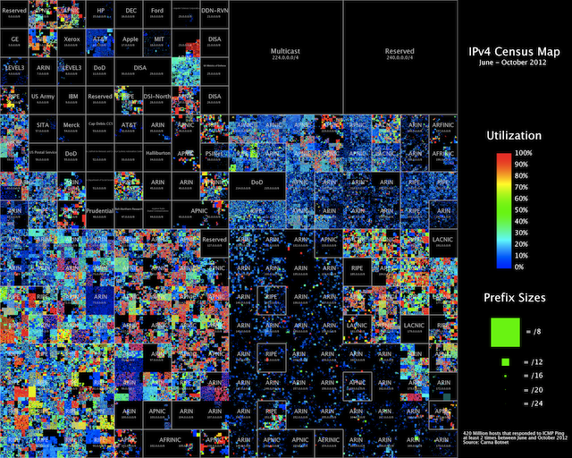 Aperturaicmp_map copia
