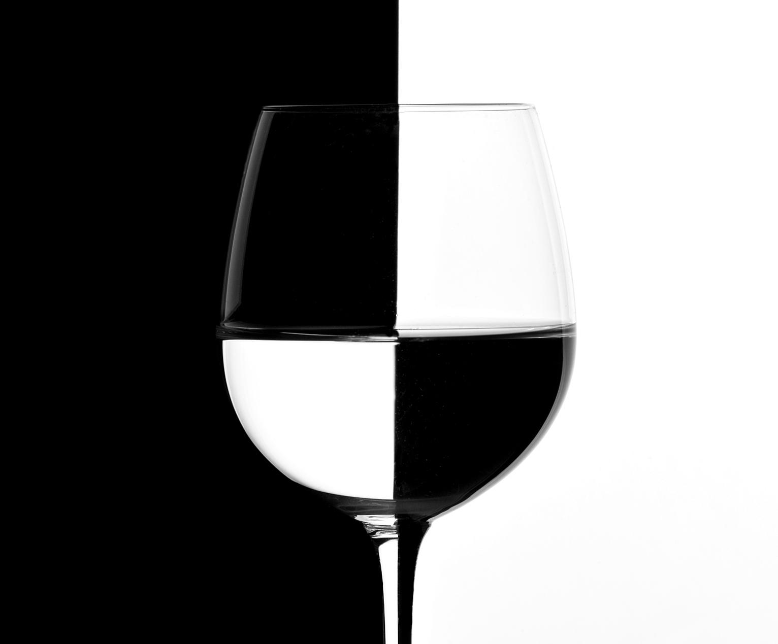 Se il Vino diventa 2.0: i 4 passi da fare