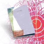 La carta che celebra Higgs e il Bosone