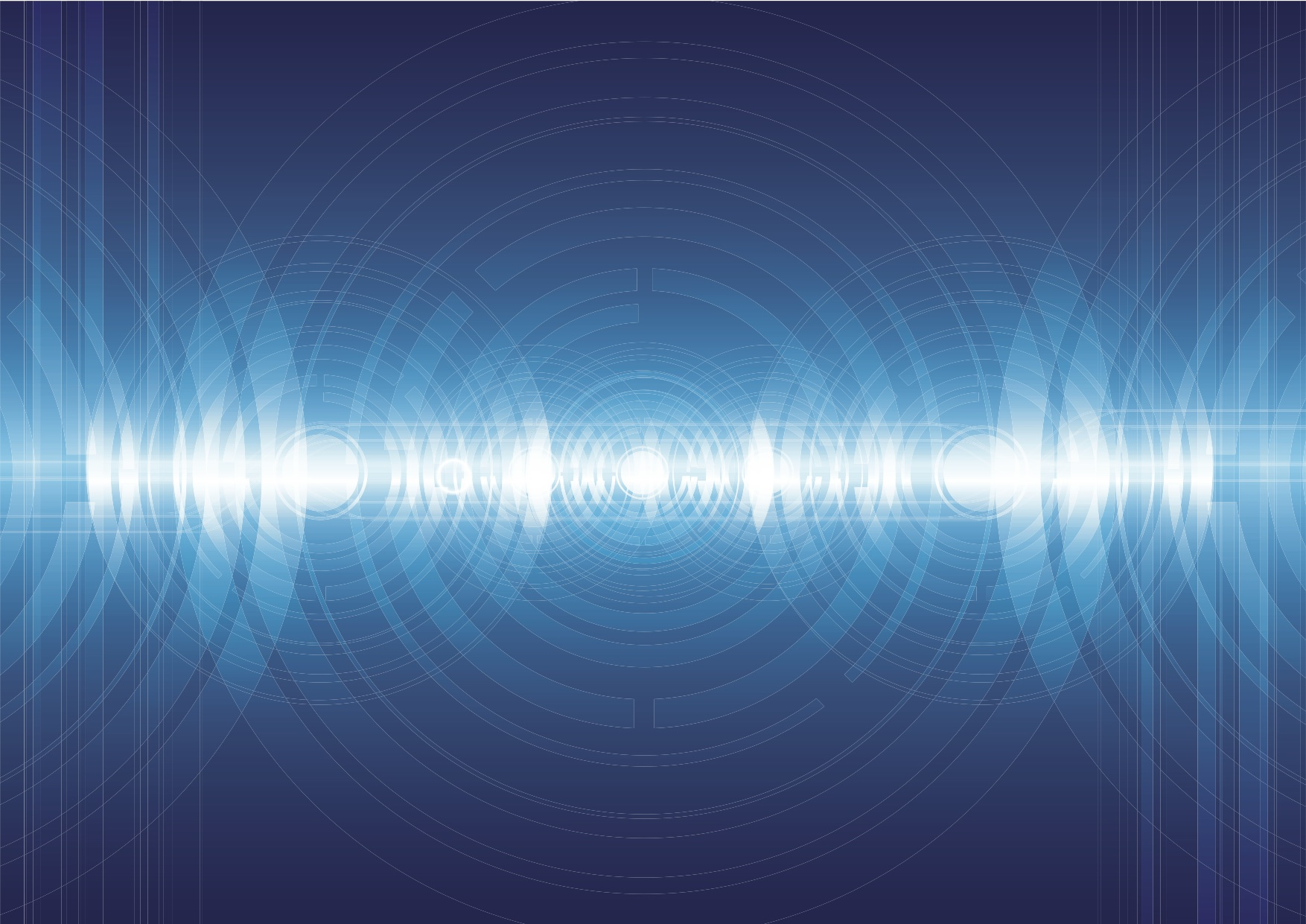 radio-waves-airwaves-spectrum