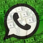 Facebook-whatsapp-acquisizione