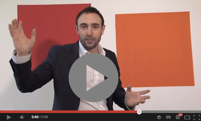 Lorenzo De Pietri (SNT): Ecco perchè ho scelto Digitalic