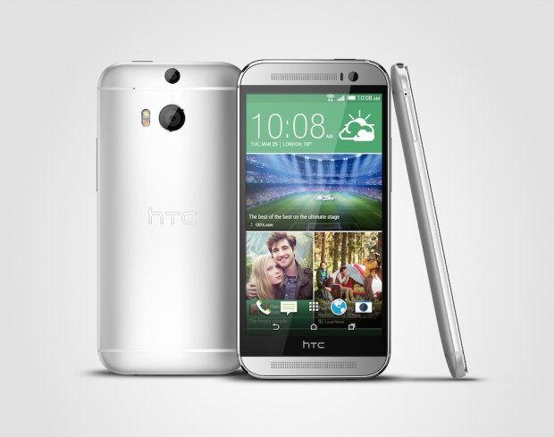 Dieci anni Android