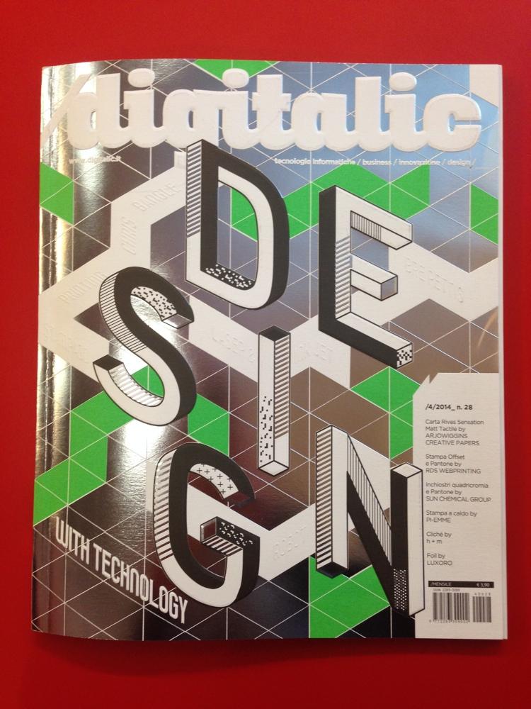 Cover_Digitalic_28