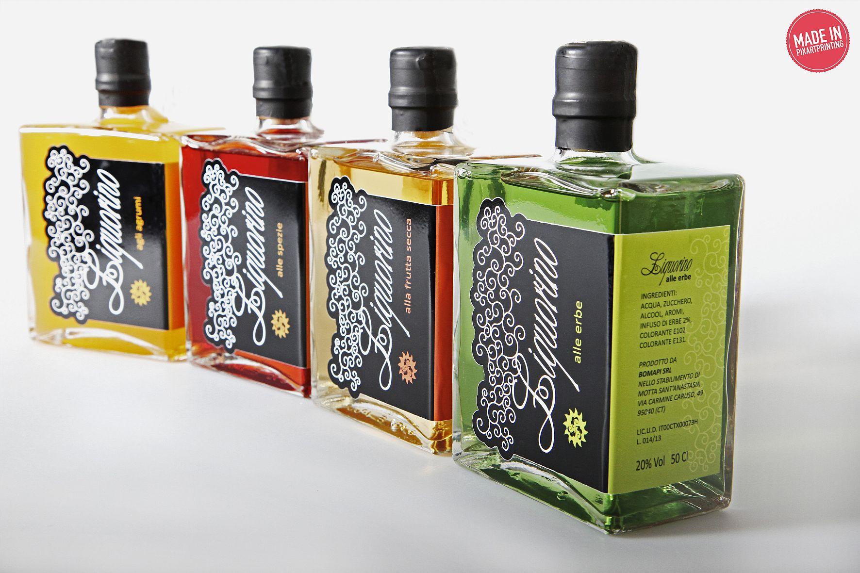Liquorini Bomapi 2_300dpi