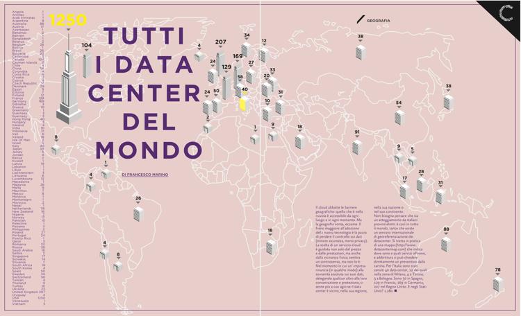 Mappa_DataCenter_Digitalic_750