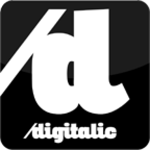 www.digitalic.it