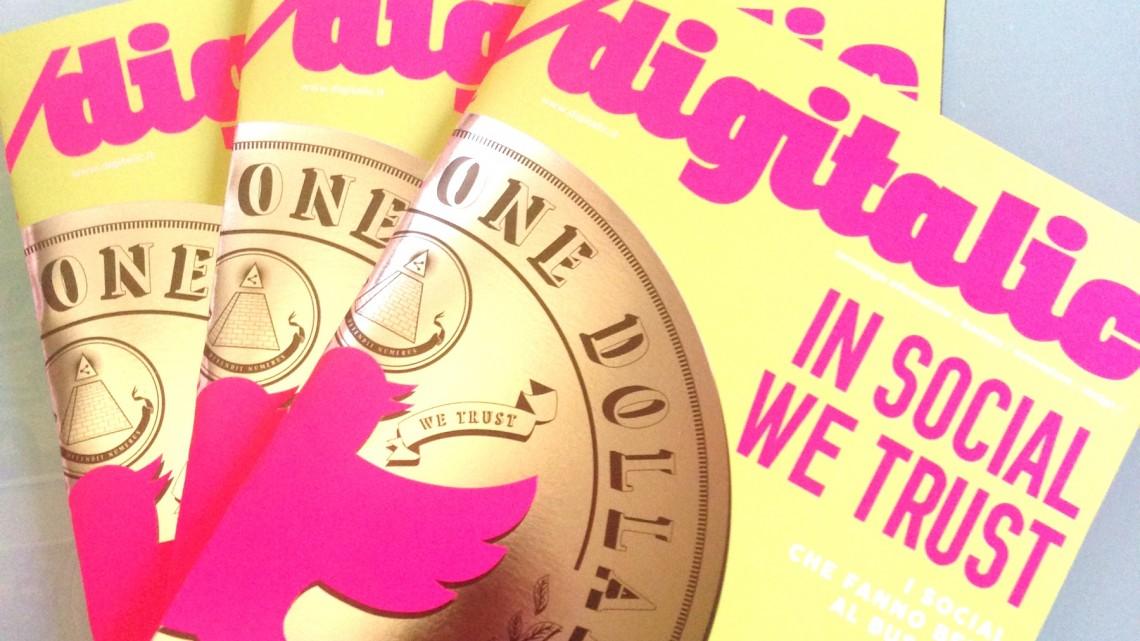 Cover-digitalic-Social1800