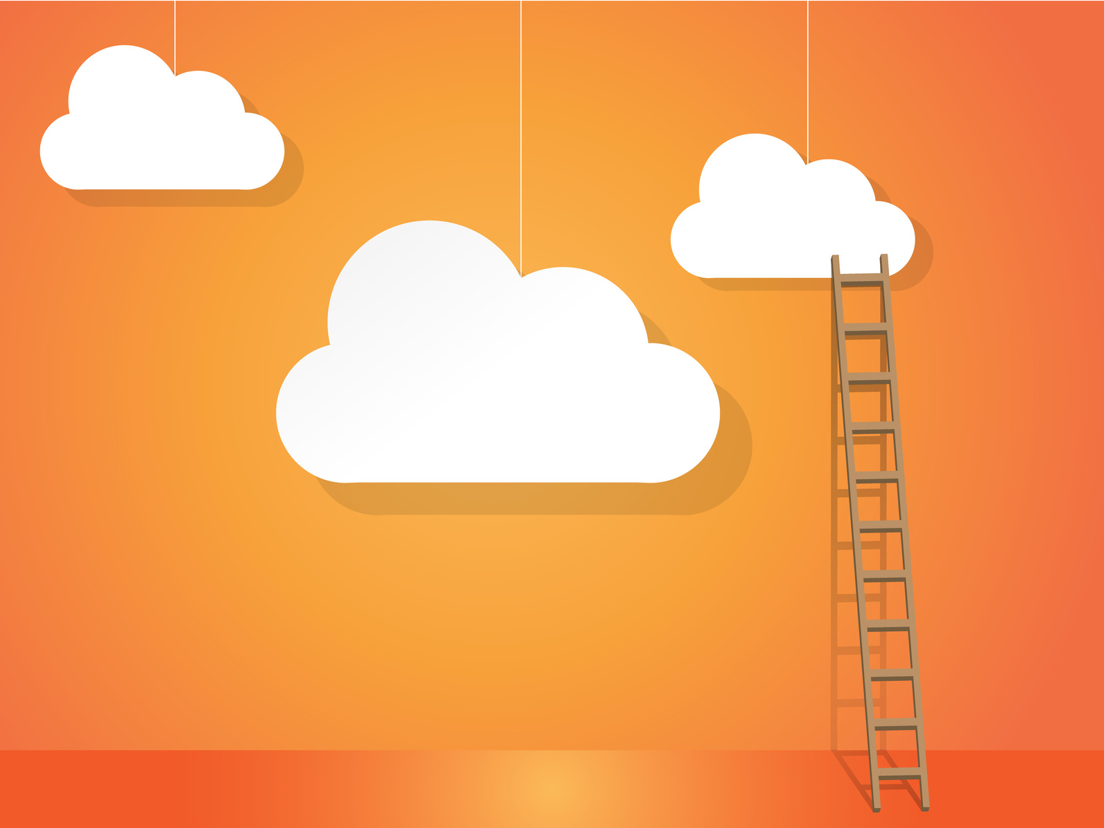 Costruire business sopra la nuvola, appuntamento al Cloud Computing Summit The Innovation Group