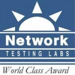 ntl_award