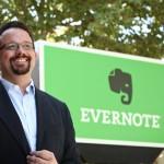 Evernote Ceo: Phil Libin