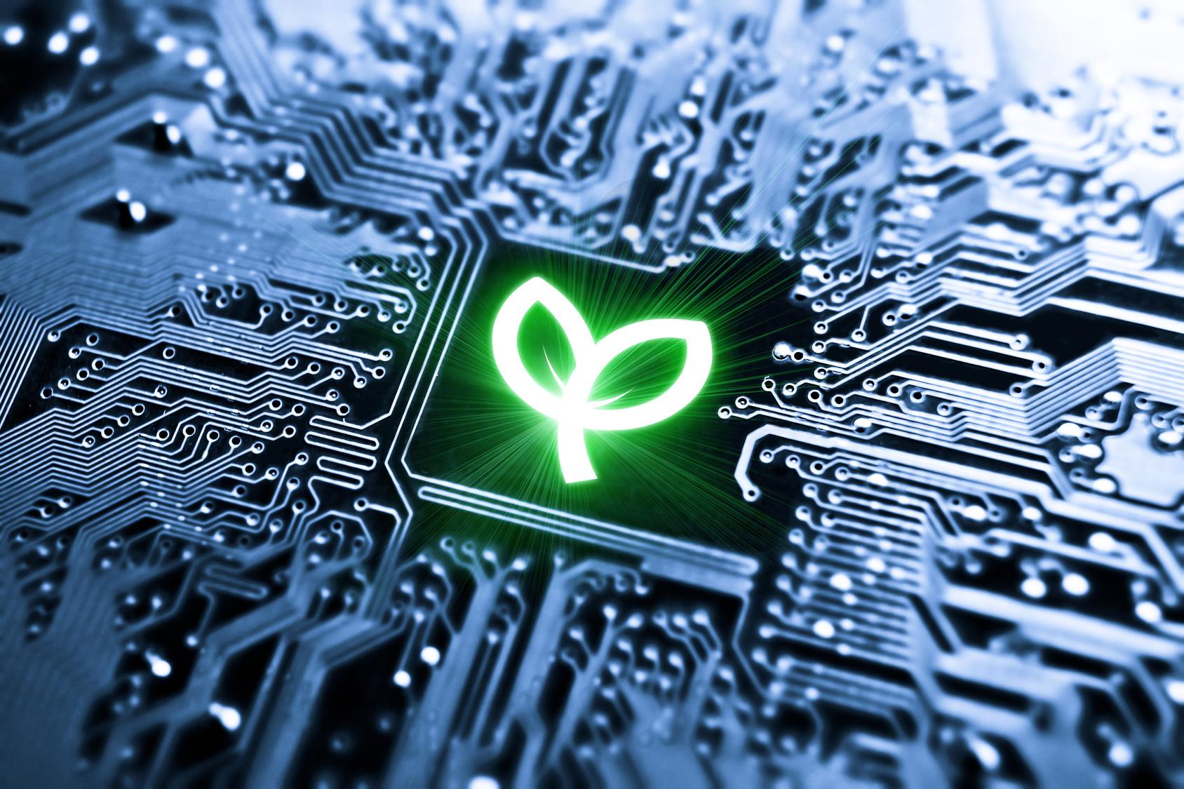 Green economy: le aziende 'verdi' innovano di più
