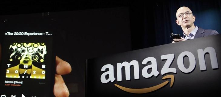 Sono 100 milioni gli utenti di Amazon Prime