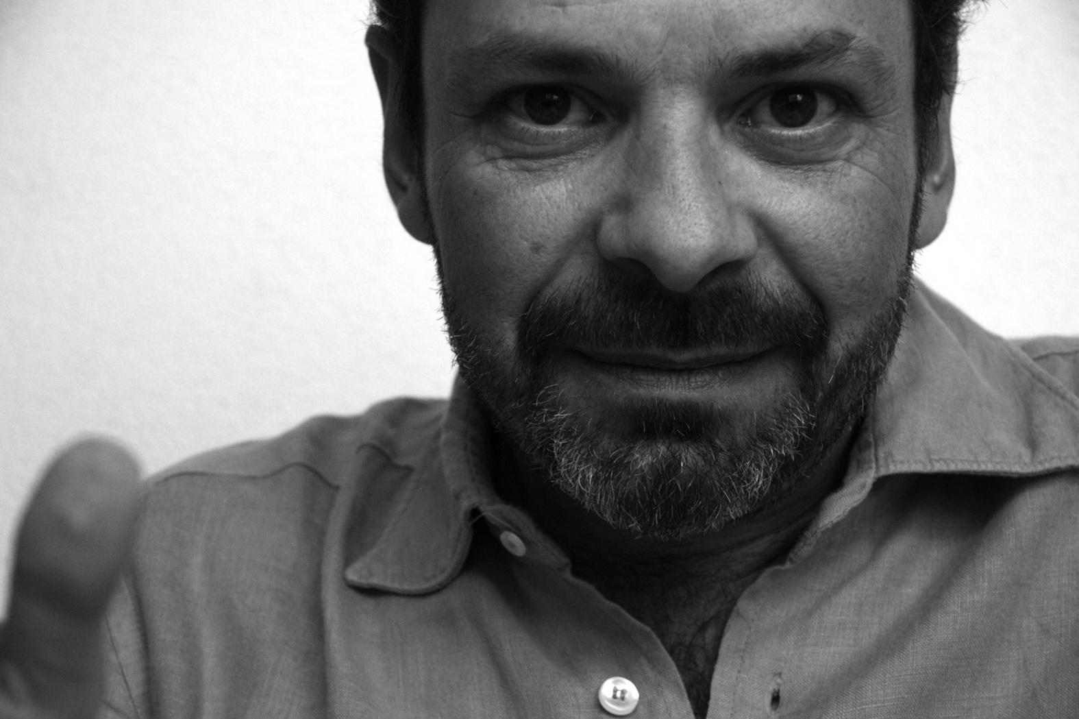 Alberto D Amico alberto d'ottavi è scomparso: un giornalista, un