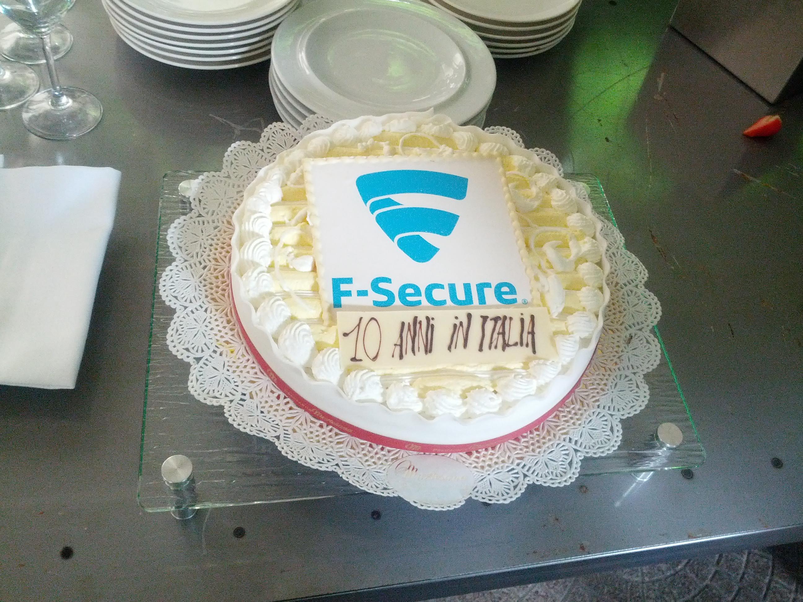 10-Anni-F-Secure