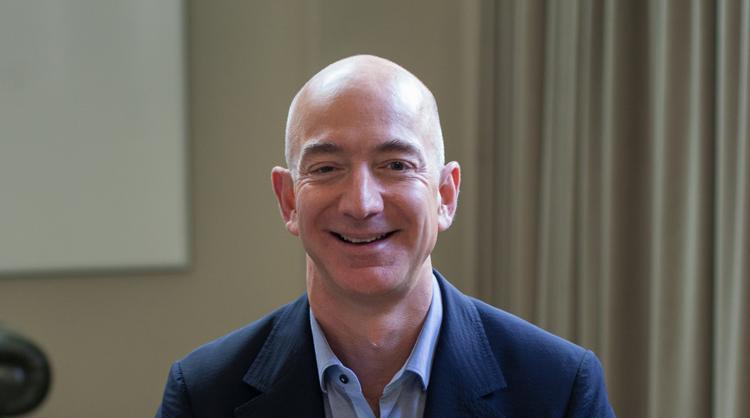 20 persone più influenti nella tecnologia
