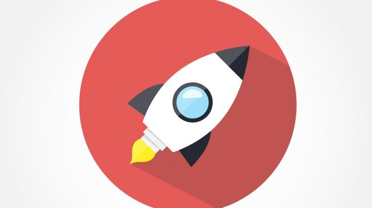 Startup- SpeedMiUP