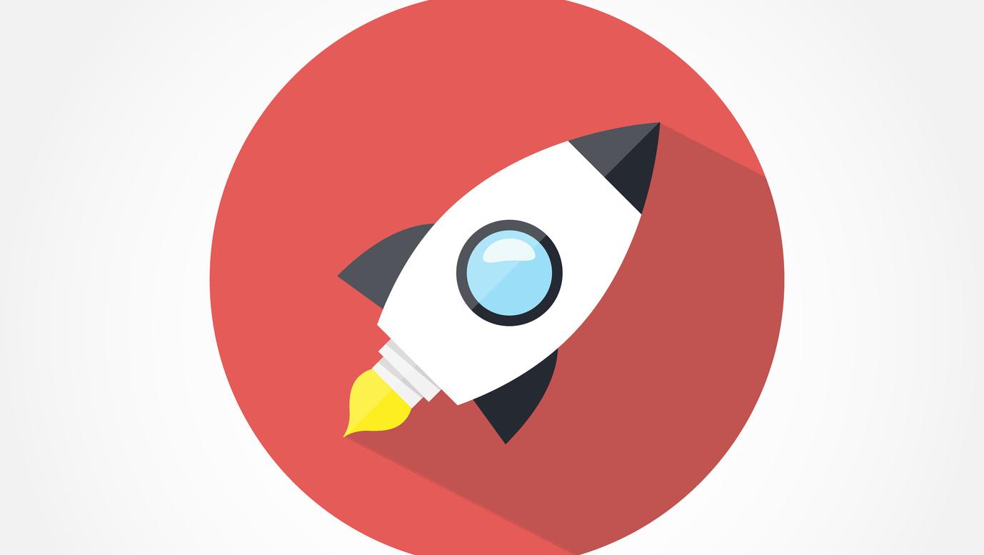 SpeedMiUp cerca 30 nuove startup