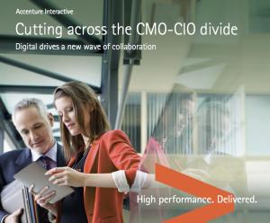 CMO-Cio-Report