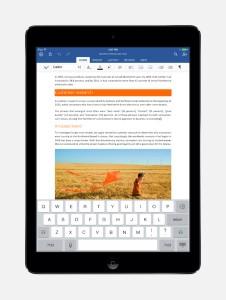OfficeforiPad_WebOK