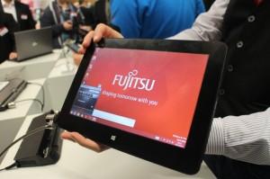 Fujitsu-Stylistic-Q555