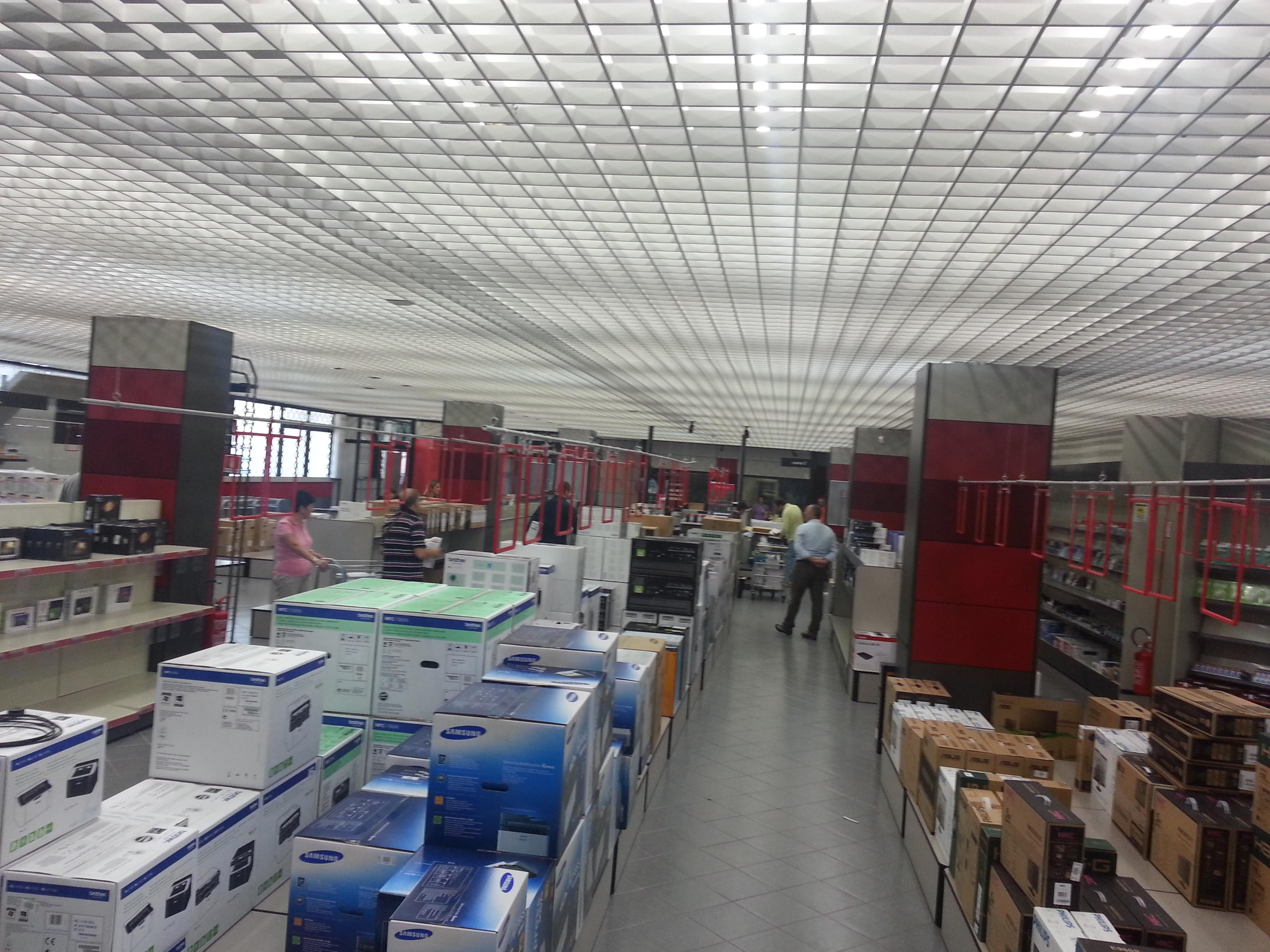 Lenovo e Brevi : nuovo accordo di distribuzione diretta