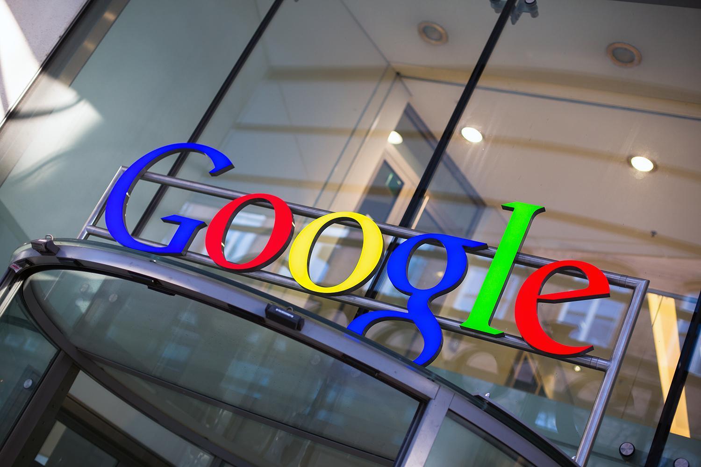 Google: il nuovo Programma di Protezione Avanzata per utenti pro