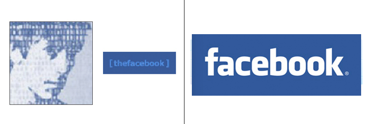 logo-history-facebook