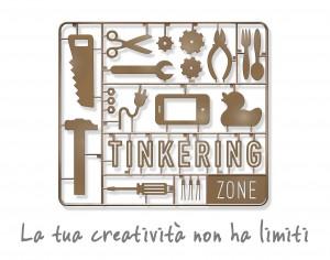 logo-tinkering