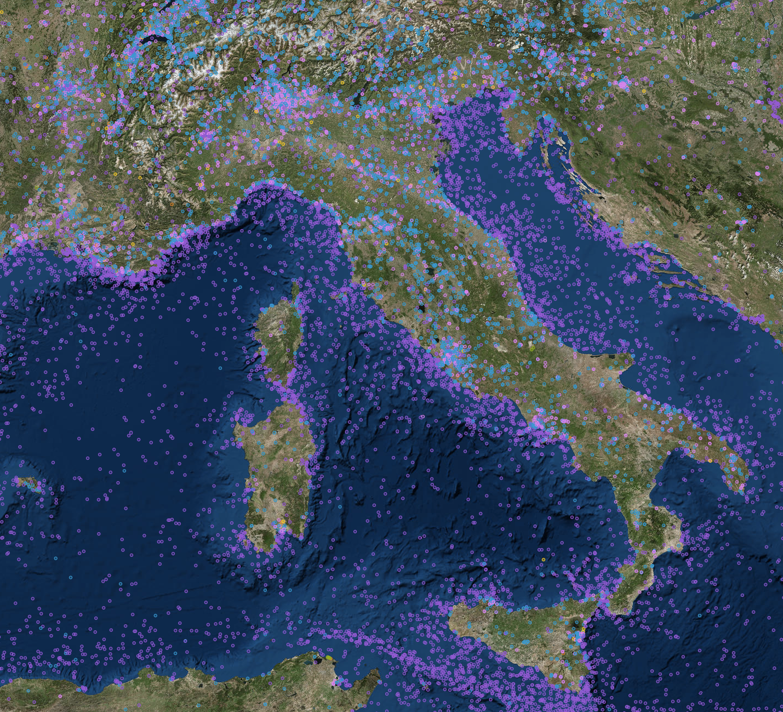 Mappa-IoT-Italia