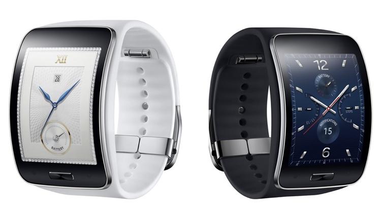 Samsung-Gear-S-