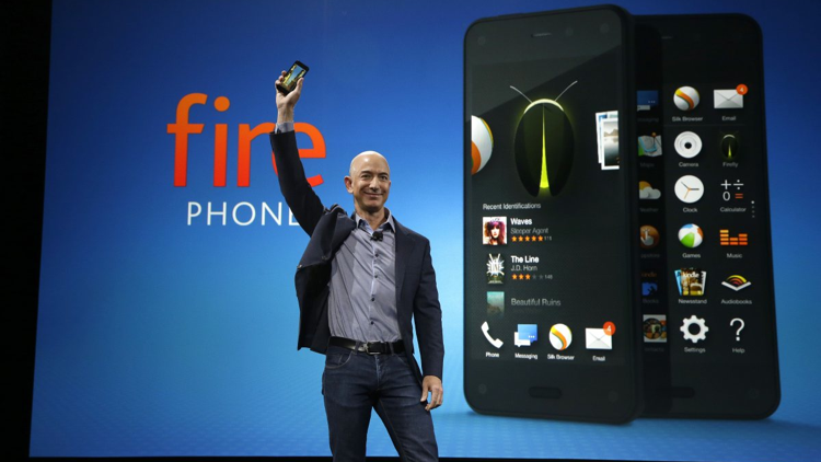 amazon-fire-phone-750