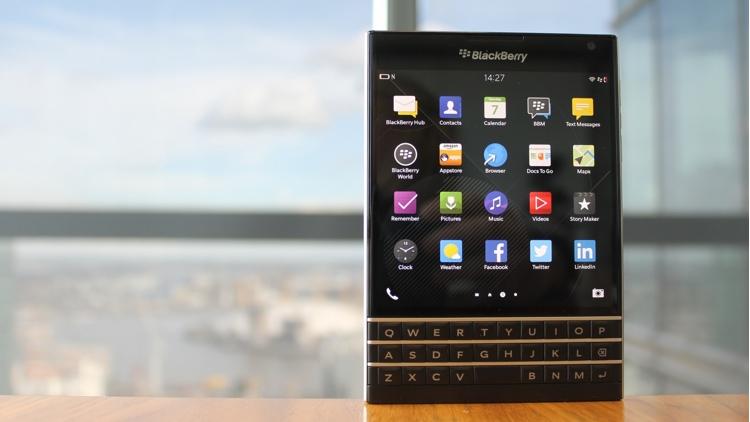 blackberry-passport-