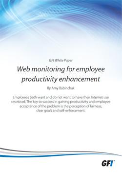 WebMonitoringEmployeeProductivitWwhitePaper.pdf