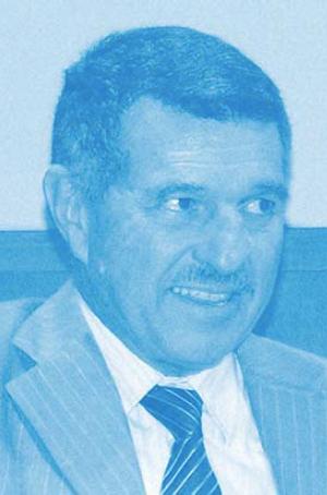 Stefano Trumpy
