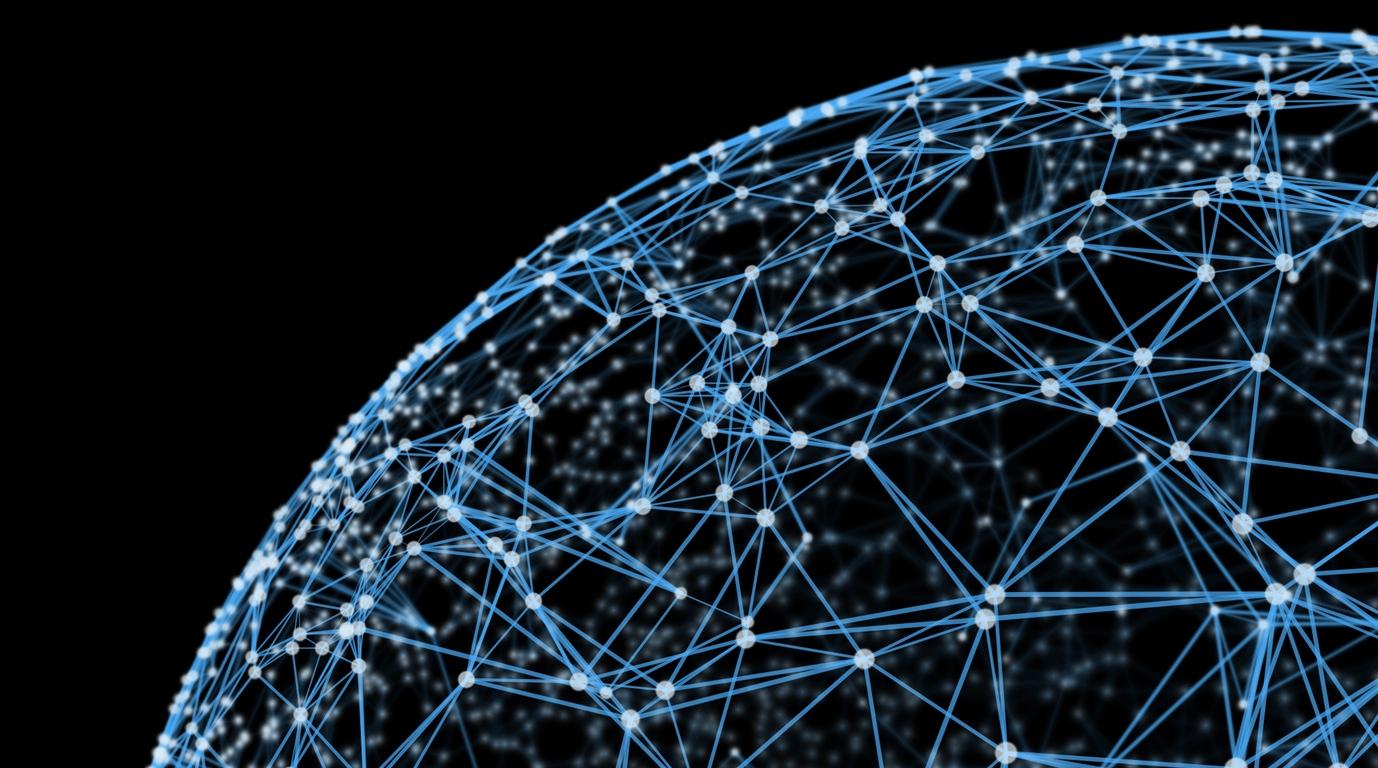 L'industria ICT italiana in ripresa: le previsioni 2015 di The Innovation Group