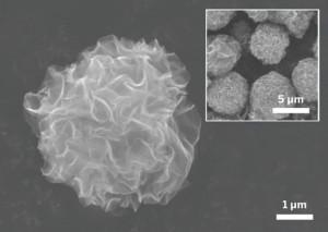deep-fried-graphene