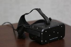 oculus-crescent-bay-100447250-orig