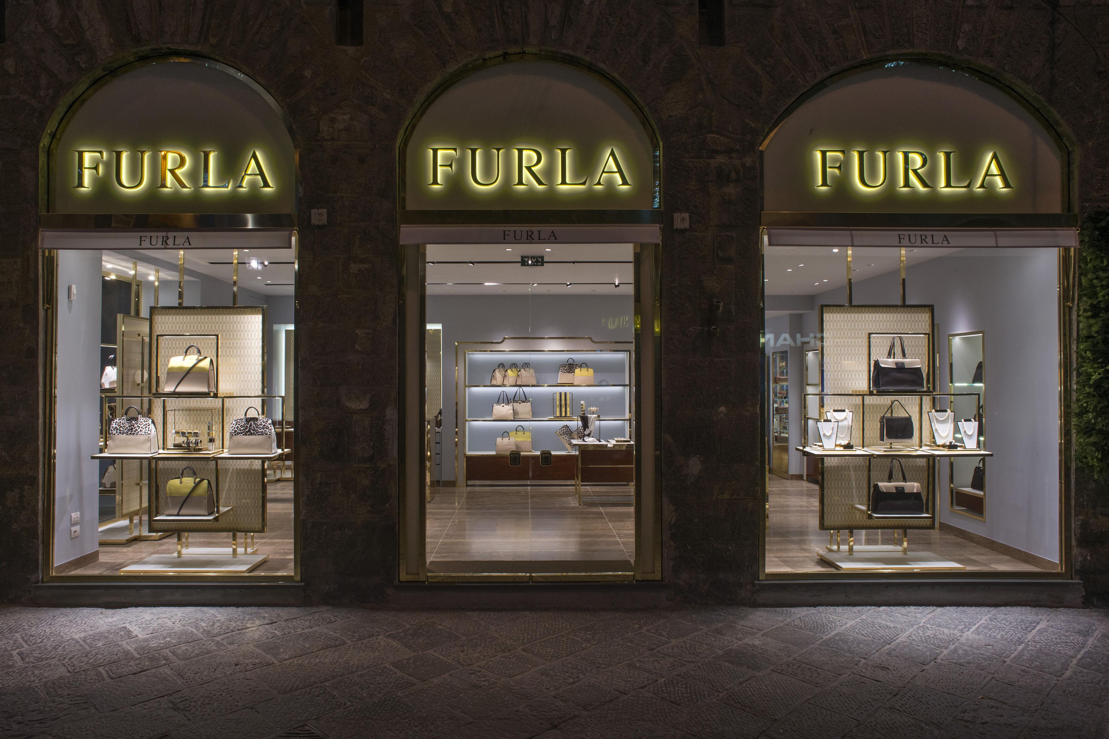 Furla Florence