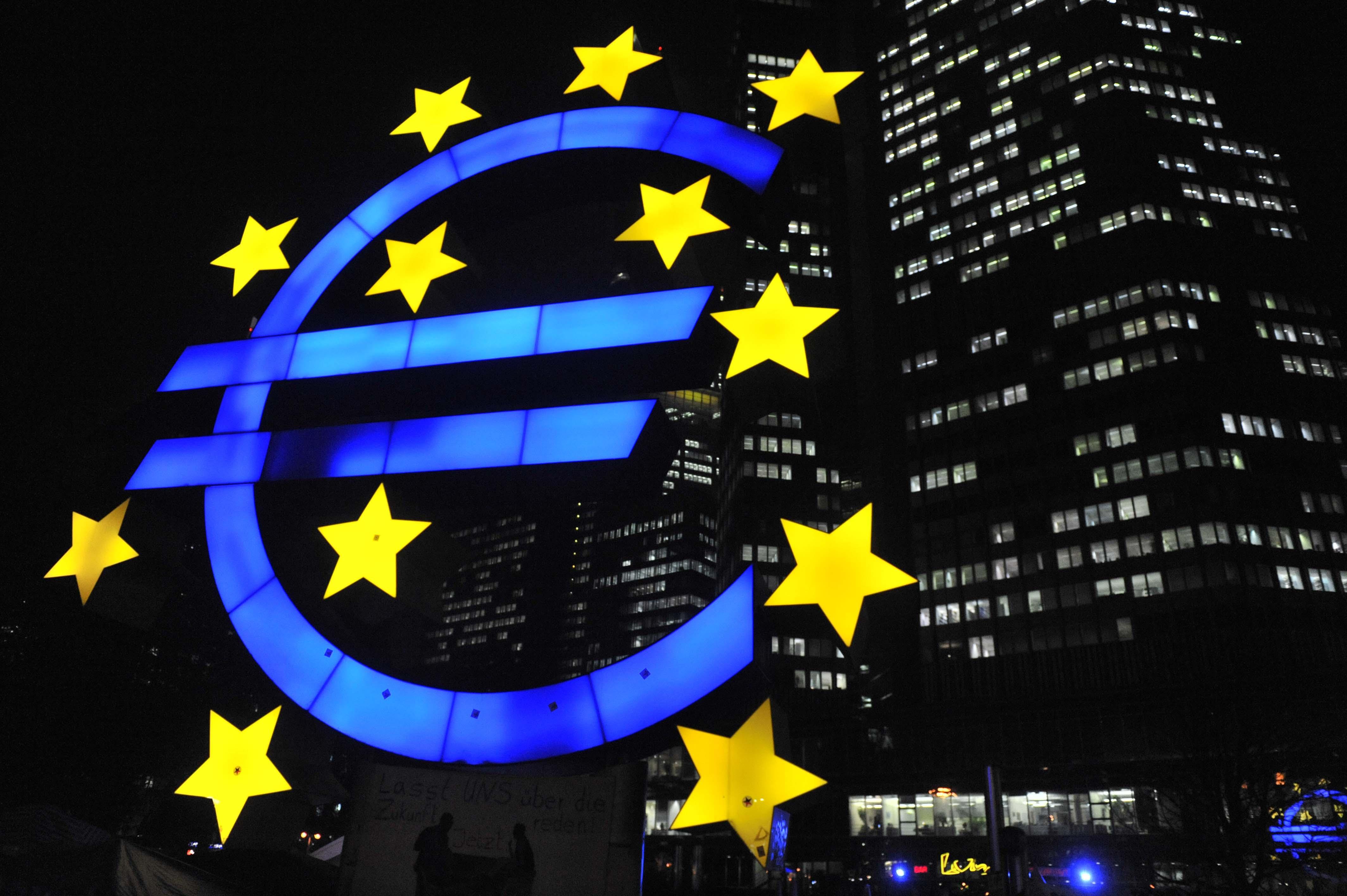 SIA e Colt vincono in Ungheria su Target2-Securities (T2S)