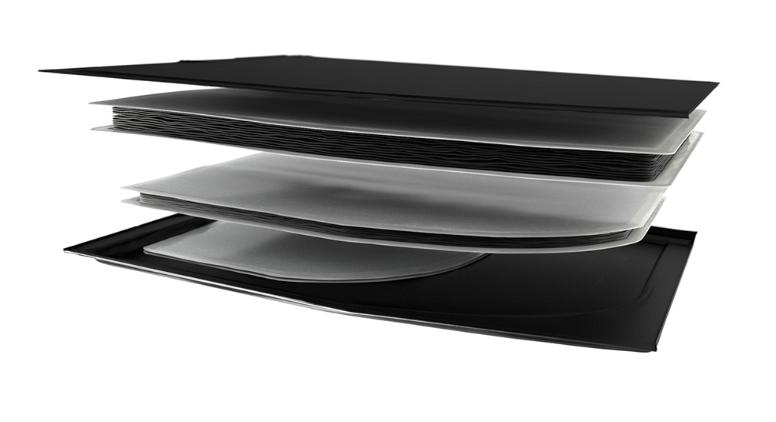 Apple macbook batterie