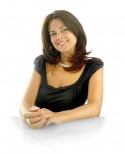 Elena Moriondo